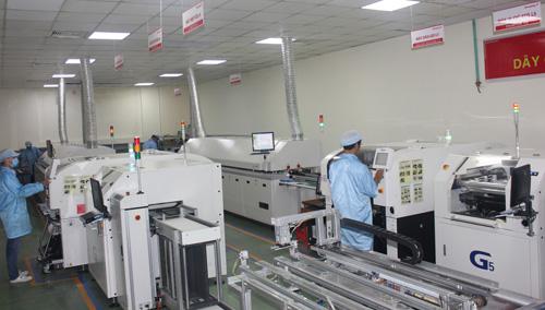 Điện Quang tung ra thị trường giải pháp khắc phục tình trạng ô nhiễm ánh sáng - 4
