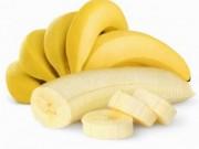 Sức khỏe đời sống - 5 thực phẩm giúp tinh trùng khỏe mạnh
