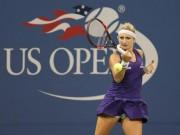 Thể thao - Nóng: Nghi án dàn xếp tỷ số ở US Open và Wimbledon