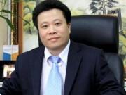 An ninh Xã hội - Đại án tham nhũng tại Oceanbank: Hà Văn Thắm khai gì?
