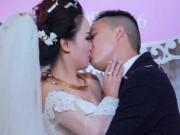 """Phim - Mỹ nhân """"lẳng lơ"""" nhất màn ảnh Việt cưới lần 4 với chú rể kém tuổi"""
