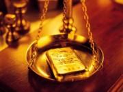 Tài chính - Bất động sản - Giá vàng hôm nay 7/10: Chờ thủng đáy