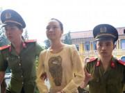 Mẹ HH Phương Nga kiến nghị thay đổi cơ quan điều tra