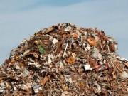 Thế giới - Quốc gia duy nhất thế giới rơi vào cảnh thiếu rác