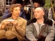 """Video Clip Cười - Clip hài: Trả đũa đồng bọn vì chơi quá """"lầy"""""""