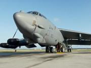 """Thế giới - Mỹ hồi sinh máy bay B-52 cũ thành """"ma tốc độ"""""""