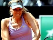 Thể thao - Tin thể thao HOT 7/10: Sharapova tham dự giải từ thiện