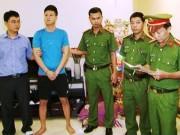 An ninh Xã hội - Tin mới về đường dây cá độ 200 tỷ đồng ở Huế