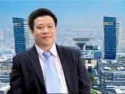 Kết luận điều tra vụ án cựu Chủ tịch Oceanbank Hà Văn Thắm