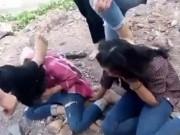 Giáo dục - du học - Trẻ bị bạo hành, làm nhục trên mạng: Nhà trường, gia đình, xã hội ở đâu?