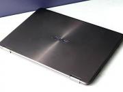 Thời trang Hi-tech - Đánh giá chi tiết Asus ZenBook Flip UX360CA