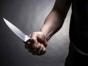 An ninh Xã hội - Nạn nhân dùng búa tấn công, bị cáo dùng dao đoạt mạng
