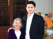 Bạn trẻ - Cuộc sống - Chàng trai Việt làm việc tại Google với mức lương 6 con số