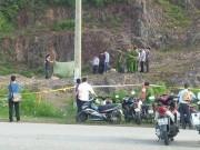 Tin tức trong ngày - Người phụ nữ tự thiêu trên đồi: Lời vĩnh biệt trên Facebook