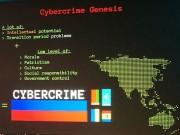 Công nghệ thông tin - Tiết lộ những mánh khóe của hacker đánh cắp tiền ngân hàng