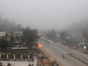 Tin tức trong ngày - Lo dự án thép ảnh hưởng nguồn nước, Đà Nẵng lên tiếng