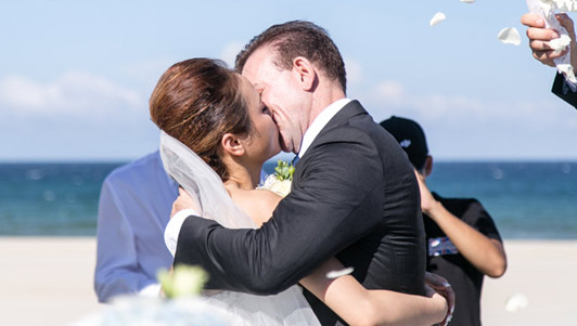Choáng ngợp lễ cưới xa hoa chi phí 2 tỷ của cô gái Ninh Bình hình 5