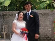Bạn trẻ - Cuộc sống - Chuyện tình đẹp của cặp đôi gái Việt trai Hàn câm điếc bẩm sinh