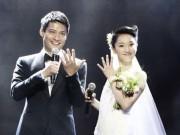 Đời sống Showbiz - Vợ chồng Châu Tấn ly hôn vì không muốn có con?