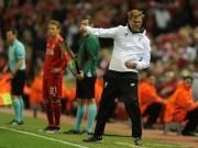 Bóng đá - Klopp tròn 1 năm ở Liverpool: Người truyền lửa bất tận