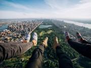Du lịch - Chàng trai được mời du lịch miễn phí nhờ chụp ảnh đẹp