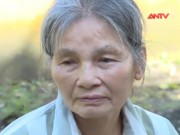 An ninh Xã hội - Mẹ già 70 tuổi buôn ma túy nuôi 2 con mắc nghiện (P.Cuối)