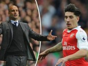 Bóng đá - Man City – Pep: 100 triệu bảng để vá hàng thủ