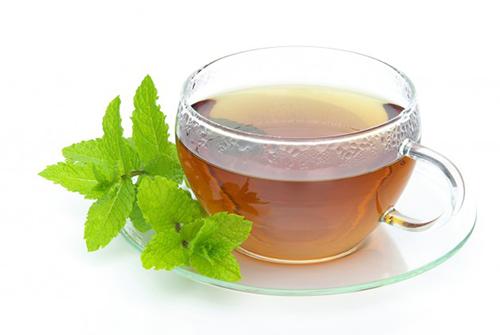 4 loại trà nên uống để giúp bạn giảm cân nhanh - 3