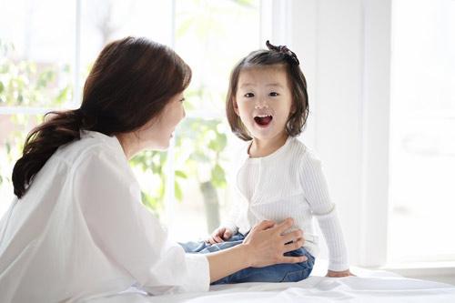 Giúp mẹ đỡ vất vả khi chăm sóc bé bất dung nạp lactose - 2