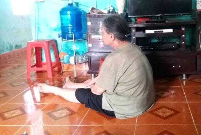 Thảm án Quảng Ninh: Cuộc điện thoại bí ẩn của nghi can