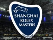 Lịch thi đấu – Livescore tennis - Lịch tennis Thượng Hải Master 2016