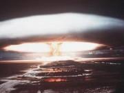 Thế giới - Dự đoán năng lực vũ khí hạt nhân Nhật Bản