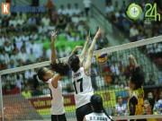 Thể thao - Hạ dễ đội học sinh Nhật Bản, tuyển Việt Nam vẫn phải học đối thủ