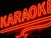 An ninh Xã hội - Đâm bạn nhậu tử vong trước cửa phòng karaoke
