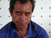 An ninh Xã hội - Bí mật trang trại của ông trùm buôn gần 1.400 bánh heroin
