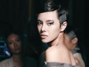 """Người mẫu - Hoa hậu - Mẫu """"đẹp lạ"""" và hành trình chinh phục tuần lễ thời trang Milan"""