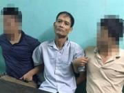 An ninh Xã hội - Thảm án Quảng Ninh: Cuộc điện thoại bí ẩn của nghi can