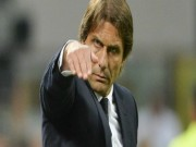 """Bóng đá - Chelsea: Lộ 3 cái tên bị """"trảm"""" đầu tiên"""