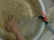 Sức khỏe đời sống - TP.HCM: Giật mình với nước giếng chứa chất gây ung thư