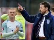"""Bóng đá - Rooney hết thời: Đừng khóc cho """"Vua sư tử"""""""