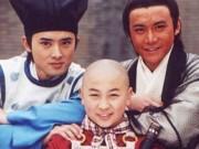 """Phim - Tuổi xế chiều phải đóng phim cấp 3, làm ở hộp đêm của sao """"Bao Thanh Thiên"""""""