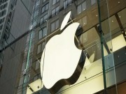 Công nghệ thông tin - Công ty phần mềm mã nguồn mở Nexedi của Pháp khởi kiện Apple