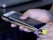 Thời trang Hi-tech - iPhone 6 Plus tiếp tục phát nổ khi đang sạc