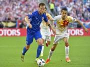 Bóng đá - Tin HOT bóng đá tối 11/10: Barca nhận tin vui về Neymar và Rakitic