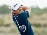 Thể thao - Golf 24/7: Nhà vô địch Olympic khổ vì thoát vị đĩa đệm