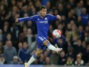 Bóng đá - Hazard và linh hồn đã mất ở Chelsea