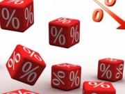 Tài chính - Bất động sản - Kinh tế VN 3 tháng cuối năm: Gian nan câu chuyện lãi suất