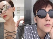 Thời trang - Đeo kính hàng hiệu, sao Việt nào sành điệu nhất?