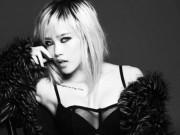 Ca nhạc - MTV - Bạn gái Sơn Tùng ngày càng hở bạo
