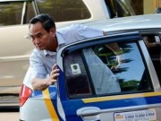 """Tài chính - Bất động sản - Thứ trưởng Bộ Tài chính """"tiết lộ"""" tiền nhận được từ khoán xe công"""